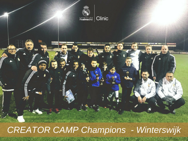 CREATOR_CAMP_Champions_Winterswijk5a9d234db4af9